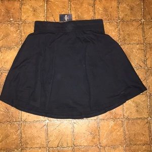 NWT hollister skirt